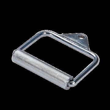 Body-Solid Stirrup Handle